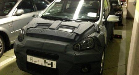 2014-Hyundai-i10-pics-1