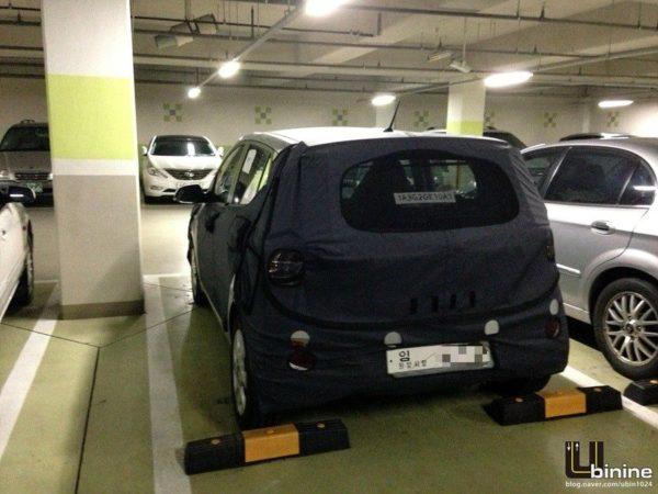 2014-Hyundai-i10-pics-2