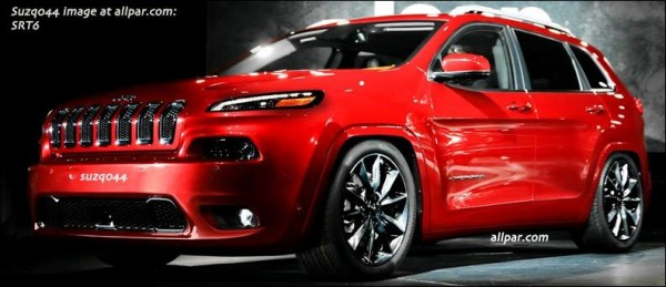 2014-Jeep-Cherokee-SRT-pics-launch