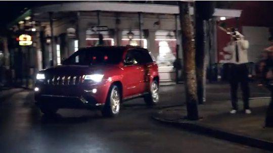 2014-Jeep-Grand-Cherokee-India-TVC