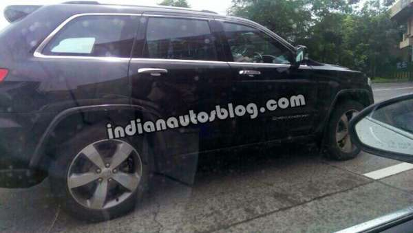 2014-Jeep-Grand-Cherokee-India-launch-pics-1