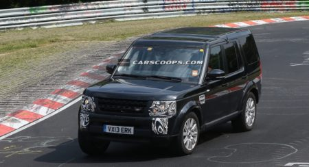 2014-Land-Rover-Discovery-LR4-pics-7