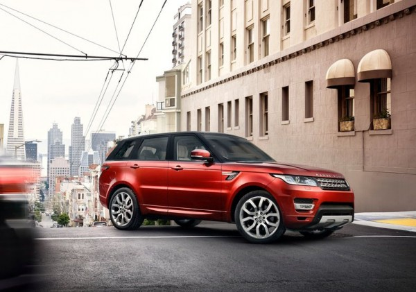 2014-Land-Rover-Range-Rover-Sport-bookings