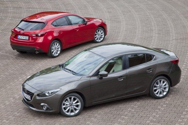 2014-Mazda3-Sedan-launch-pics-1