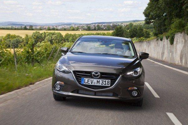 2014-Mazda3-Sedan-launch-pics-2