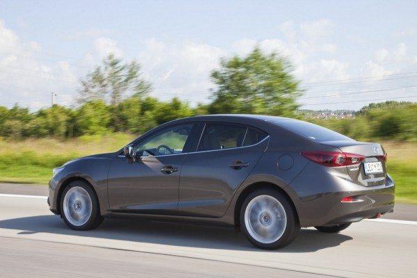 2014-Mazda3-Sedan-launch-pics-3