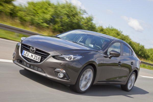 2014-Mazda3-Sedan-launch-pics-4