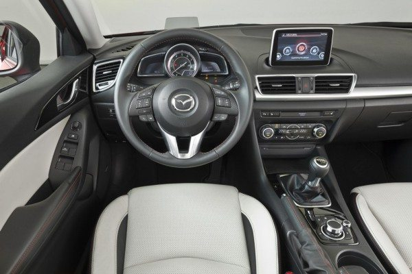 2014-Mazda3-Sedan-launch-pics-5