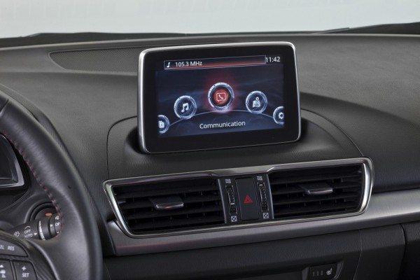 2014-Mazda3-Sedan-launch-pics-6
