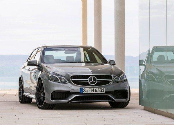 2014-Mercedes-E63-AMG-India-launch-1