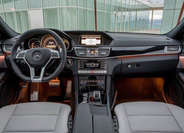 2014-Mercedes-E63-AMG-India-launch-pics-3