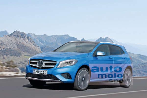 2014-Mercedes-GLA-Class-pics (1)