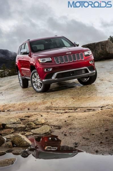 2014-jeep-grand-cherokee-romania