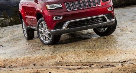 2014-jeep-grand-cherokee-romania