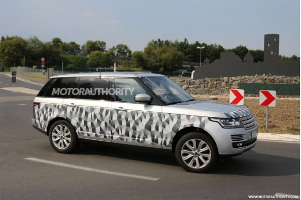 2014-land-rover-range-rover-long-wheelbase-model-spy-shots_100434329_m