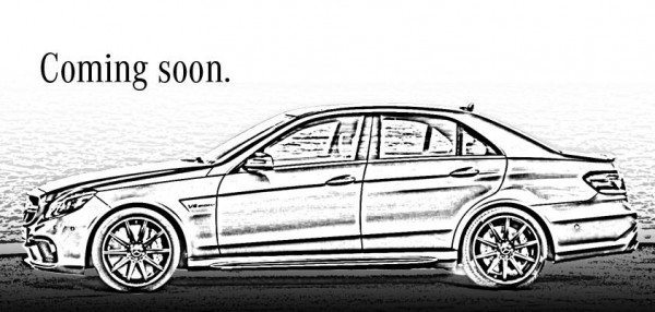 2014-mercedes-e63-amg-india-launch-price-pics-1