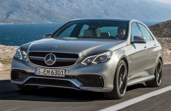 2014-mercedes-e63-amg-india-launch-price-pics-5