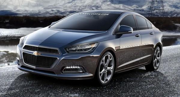 2015-Chevrolet-Cruze-pics-1
