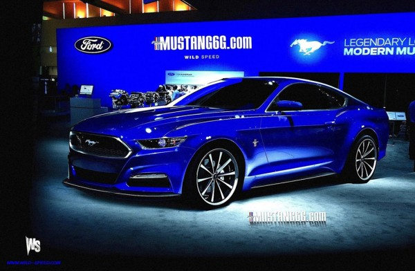 2015-ford-mustang-pics-2