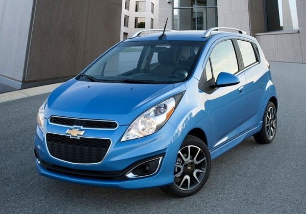 2016-chevrolet-spark-new-beat