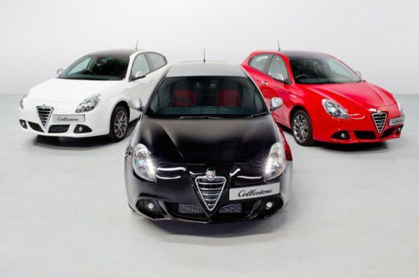 Alfa-Romeo-Giulietta-facelift-2014