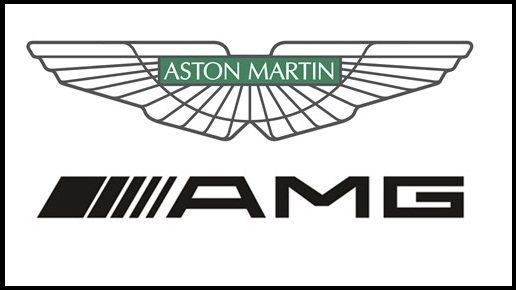 Aston-Martin-and-AMG