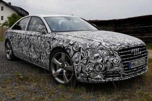 Audi-A8-Facelift-pics-1