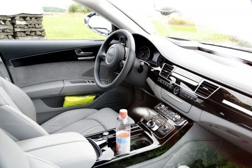 Audi-A8-Facelift-pics-8