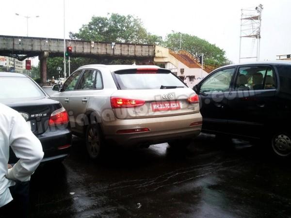 Audi-Q3-S-India-Entry-Model-CKD-600x450