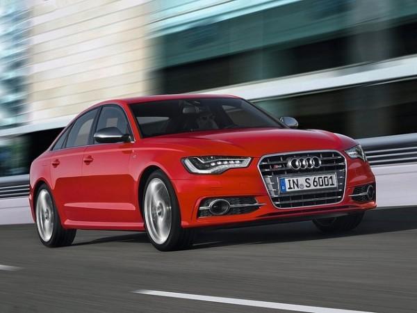 Audi-S6-4.0-TFSI-Quattro-india-price-1