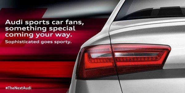 Audi-S6-india-pics-1