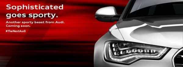 Audi-S6-india-pics-2