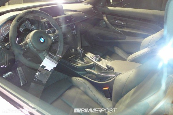 BMW-435i-with-Series-M-Performance-Parts-package-3