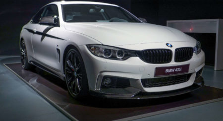 BMW-435i-with-Series-M-Performance-Parts-package-6