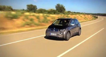 BMW-i3-pics