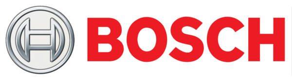 Bosch-India-logo