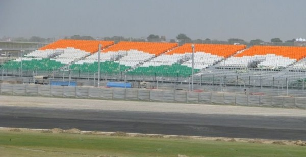 Buddh-International-Circuit-F1