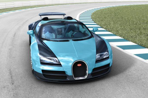 Bugatti-Vitesse-Edition-JP-Wimille-pics-1