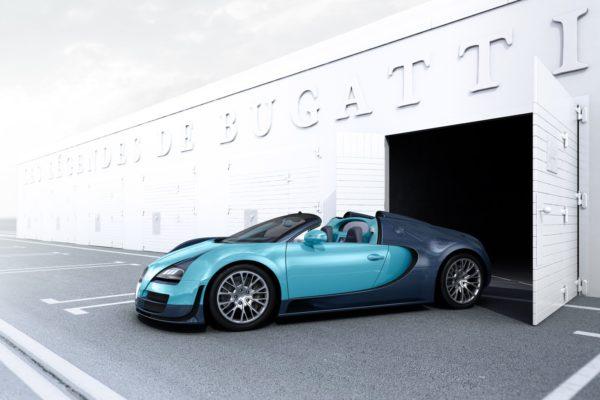 Bugatti-Vitesse-Edition-JP-Wimille-pics-3