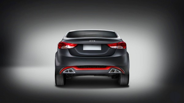 DC-Design-Hyundai-Elantra-8