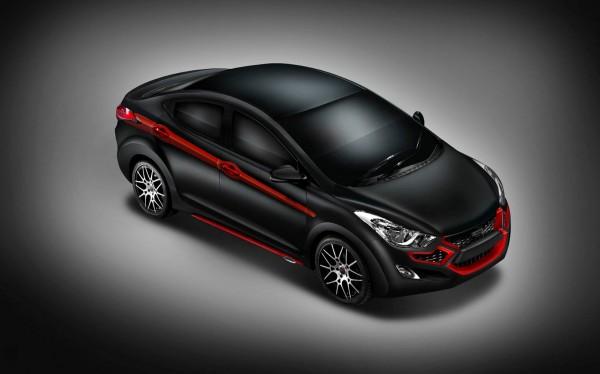 DC-Design-Hyundai-Elantra-9