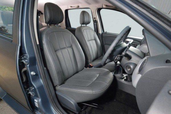 Dacia-Duster-Black-Edition-pics-2