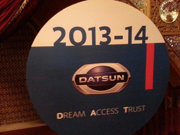 Datsun-India-launch-32-years-1