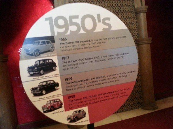 Datsun-India-launch-32-years-4