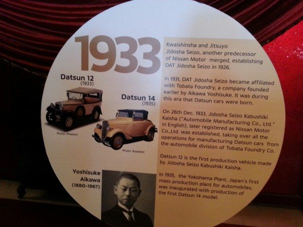Datsun-India-launch-32-years-5