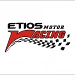 Toyota Announces the First Ever Etios Motor Racing Trophy