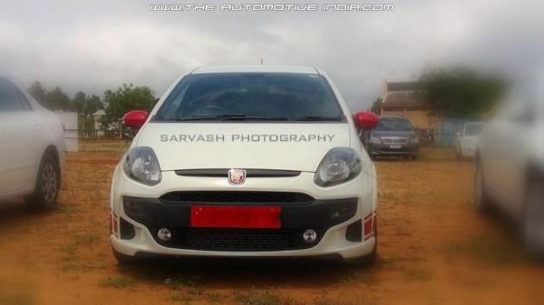 Fiat-Punto-Abarth-Evo-India-Launch-pics-2