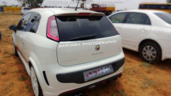 Fiat-Punto-Abarth-Evo-India-Launch-pics-3