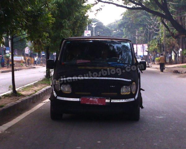 Force-Mercedes-Vito-MPV-2