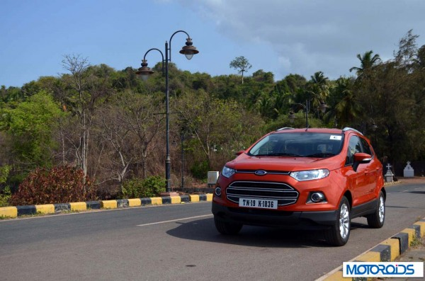 Ford-Ecosport-India-booking